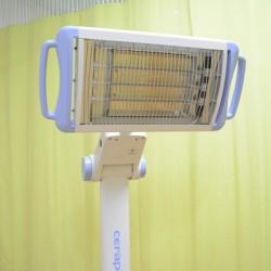 赤外線治療器 セラピア3300